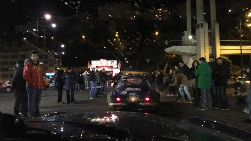 Rallye Monte-Carlo Historique 2018 - Page 6 1610