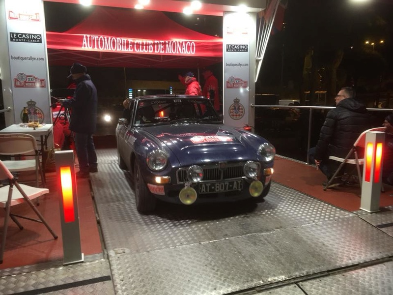 Rallye Monte-Carlo Historique 2018 - Page 6 1710