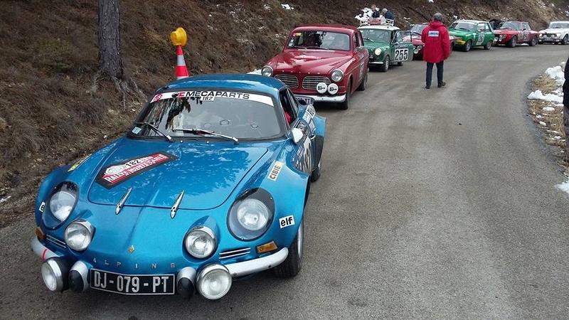 Rallye Monte-Carlo Historique 2018 - Page 5 3310