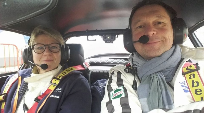 Rallye Monte-Carlo Historique 2018 - Page 5 3510