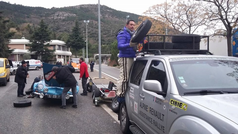 Rallye Monte-Carlo Historique 2018 - Page 6 3610