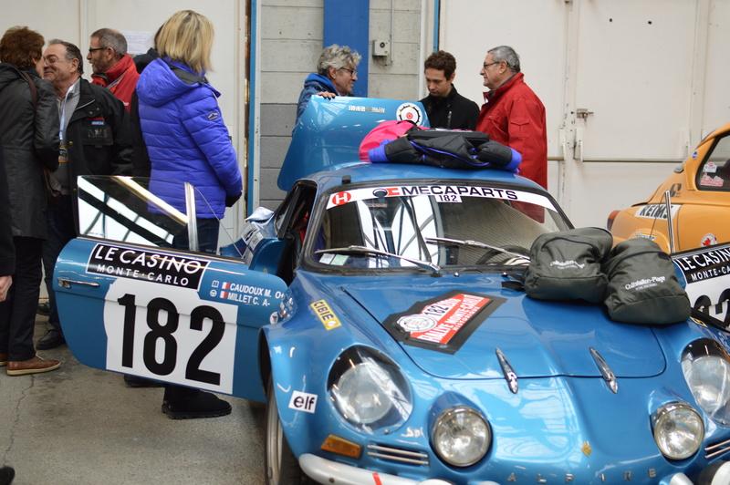 Rallye Monte-Carlo Historique 2018 - Page 2 Dsc_9020
