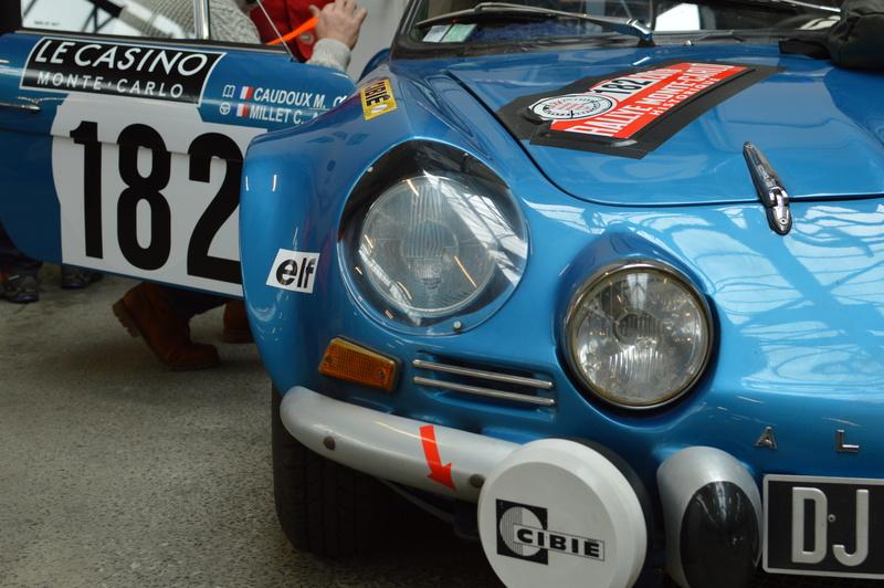 Rallye Monte-Carlo Historique 2018 - Page 2 Dsc_9023