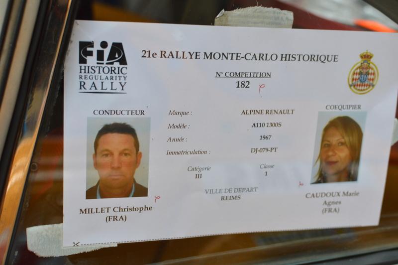 Rallye Monte-Carlo Historique 2018 - Page 2 Dsc_9025
