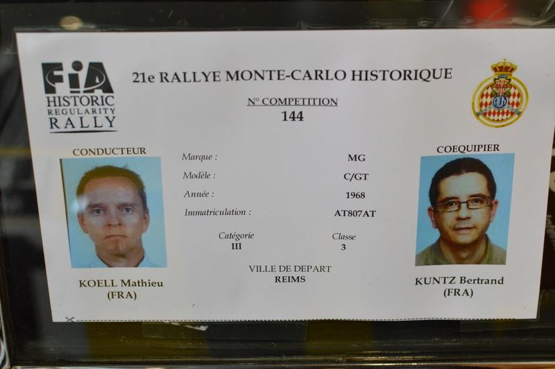 Rallye Monte-Carlo Historique 2018 - Page 2 Dsc_9028