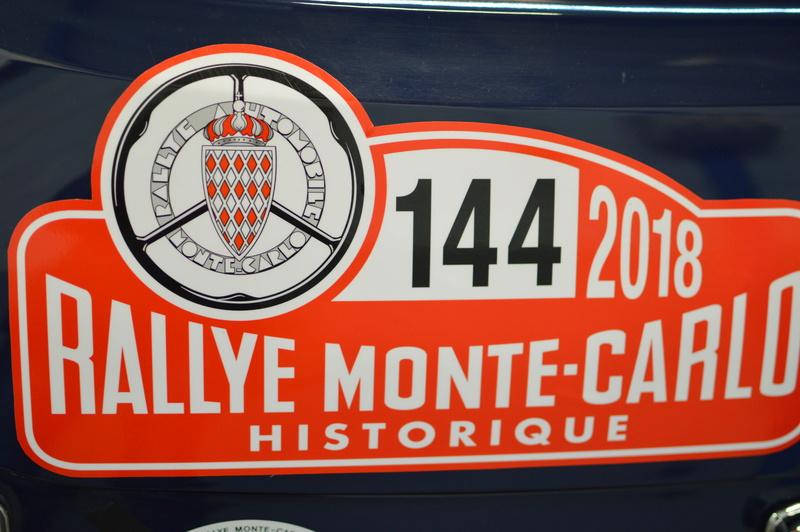 Rallye Monte-Carlo Historique 2018 - Page 2 Dsc_9031