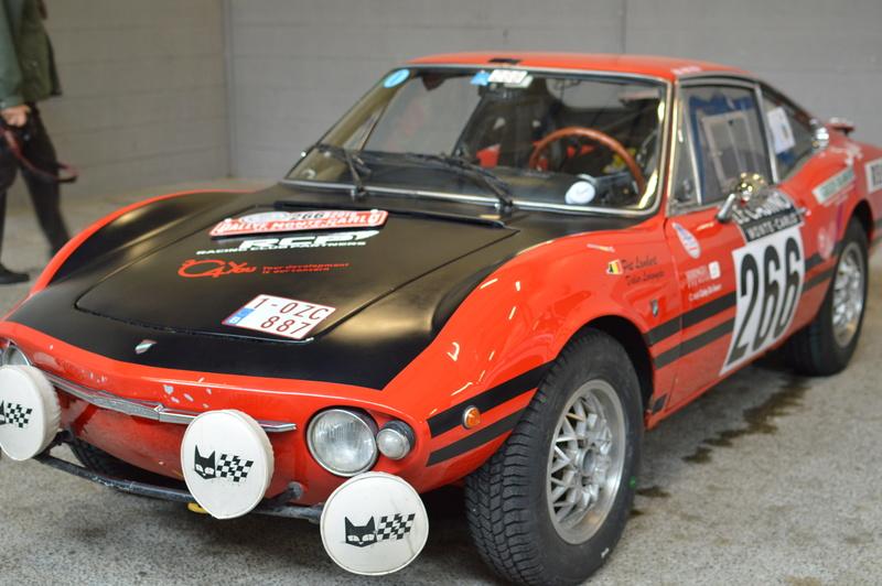 Rallye Monte-Carlo Historique 2018 - Page 2 Dsc_9035