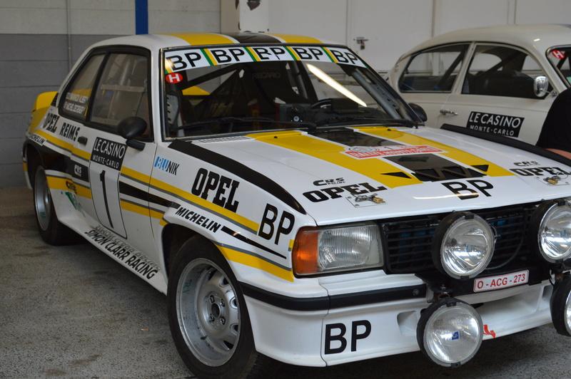 Rallye Monte-Carlo Historique 2018 - Page 2 Dsc_9048