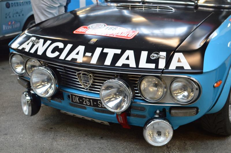 Rallye Monte-Carlo Historique 2018 - Page 2 Dsc_9050