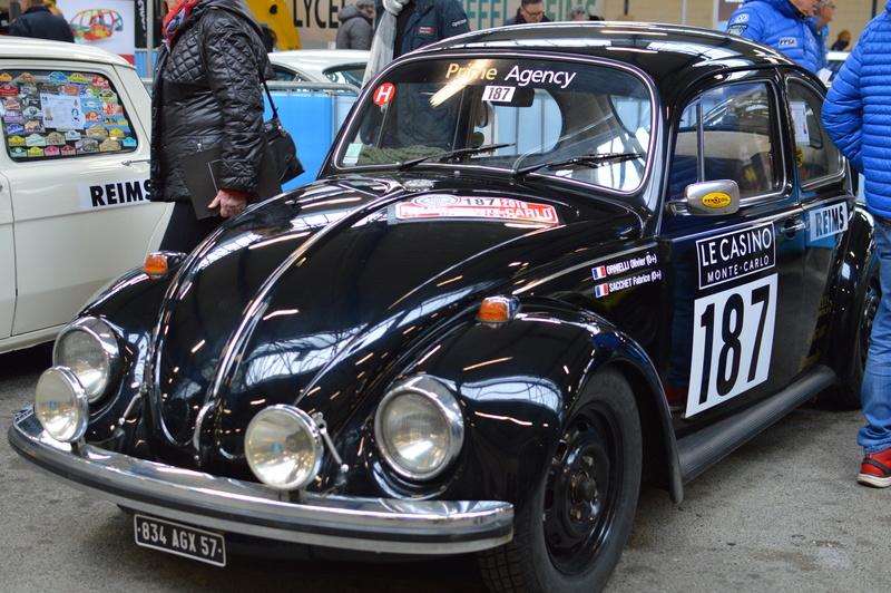 Rallye Monte-Carlo Historique 2018 - Page 2 Dsc_9051