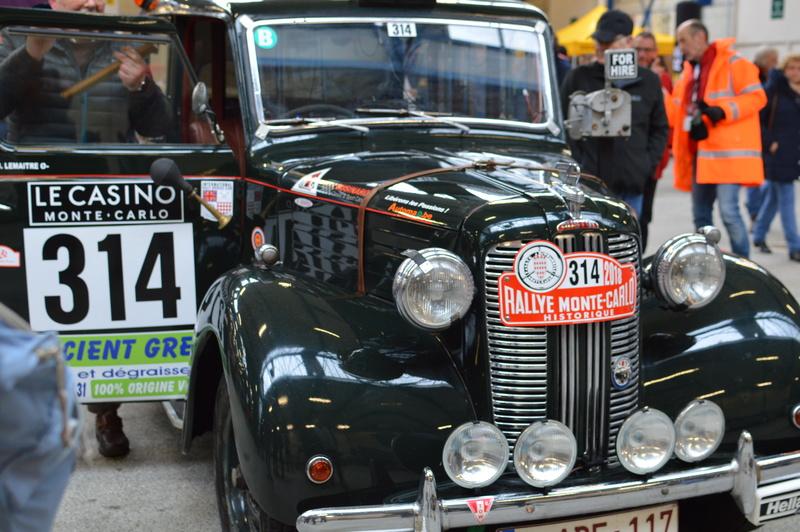 Rallye Monte-Carlo Historique 2018 - Page 2 Dsc_9054
