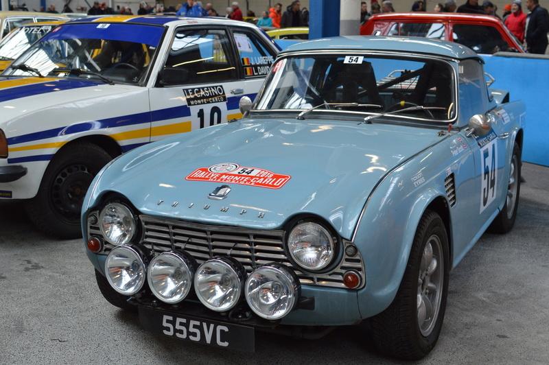 Rallye Monte-Carlo Historique 2018 - Page 2 Dsc_9111