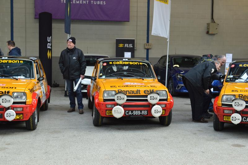 Rallye Monte-Carlo Historique 2018 - Page 2 Dsc_9114
