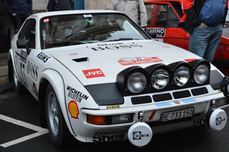Rallye Monte-Carlo Historique 2018 - Page 3 Dsc_9119
