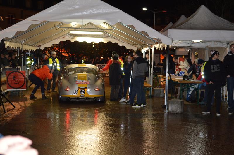 Rallye Monte-Carlo Historique 2018 - Page 3 Dsc_9127