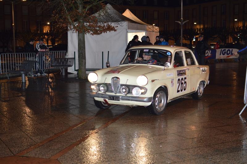 Rallye Monte-Carlo Historique 2018 - Page 3 Dsc_9128