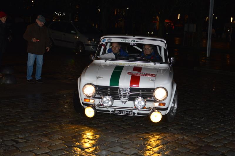 Rallye Monte-Carlo Historique 2018 - Page 3 Dsc_9129