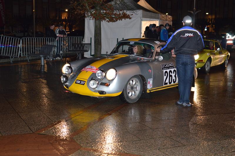 Rallye Monte-Carlo Historique 2018 - Page 3 Dsc_9130