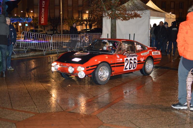 Rallye Monte-Carlo Historique 2018 - Page 3 Dsc_9131
