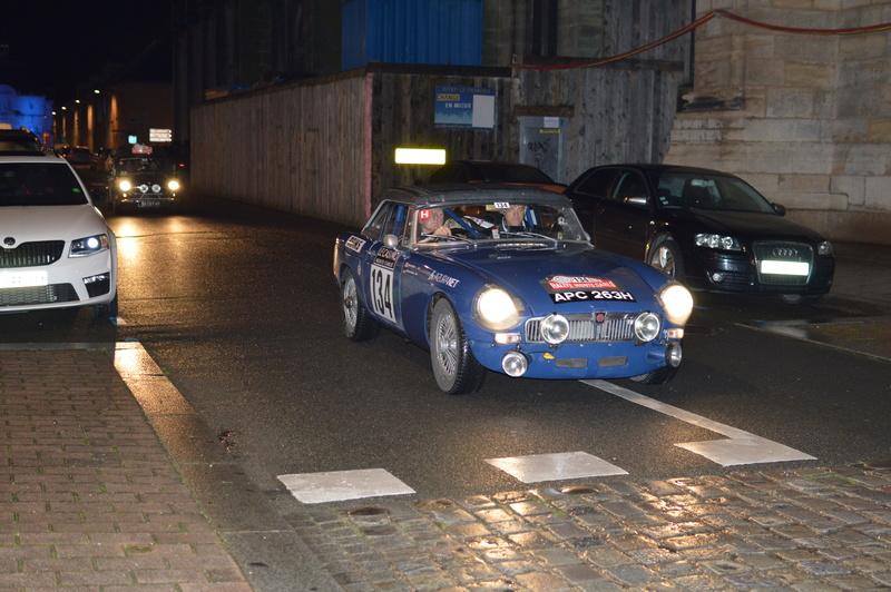 Rallye Monte-Carlo Historique 2018 - Page 3 Dsc_9144