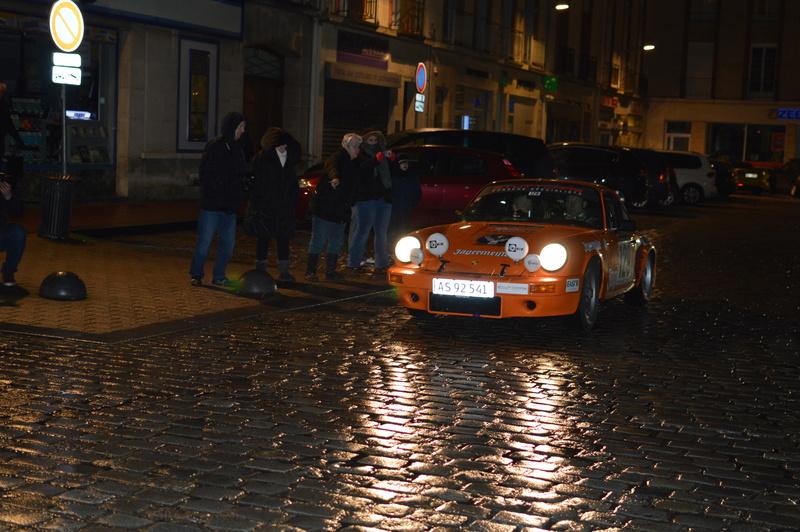 Rallye Monte-Carlo Historique 2018 - Page 3 Dsc_9145