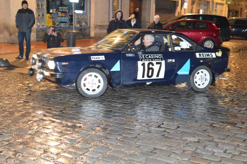 Rallye Monte-Carlo Historique 2018 - Page 3 Dsc_9147