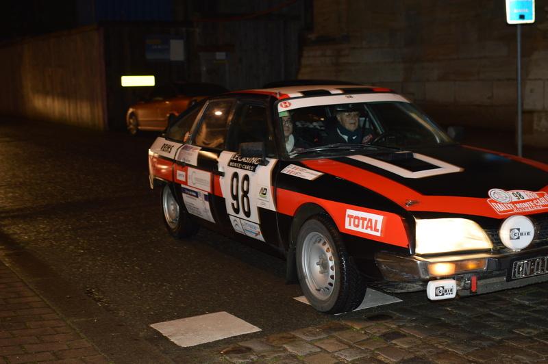 Rallye Monte-Carlo Historique 2018 - Page 3 Dsc_9148