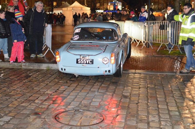 Rallye Monte-Carlo Historique 2018 - Page 3 Dsc_9149