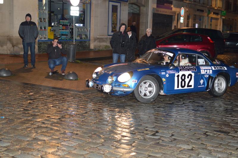 Rallye Monte-Carlo Historique 2018 - Page 3 Dsc_9150