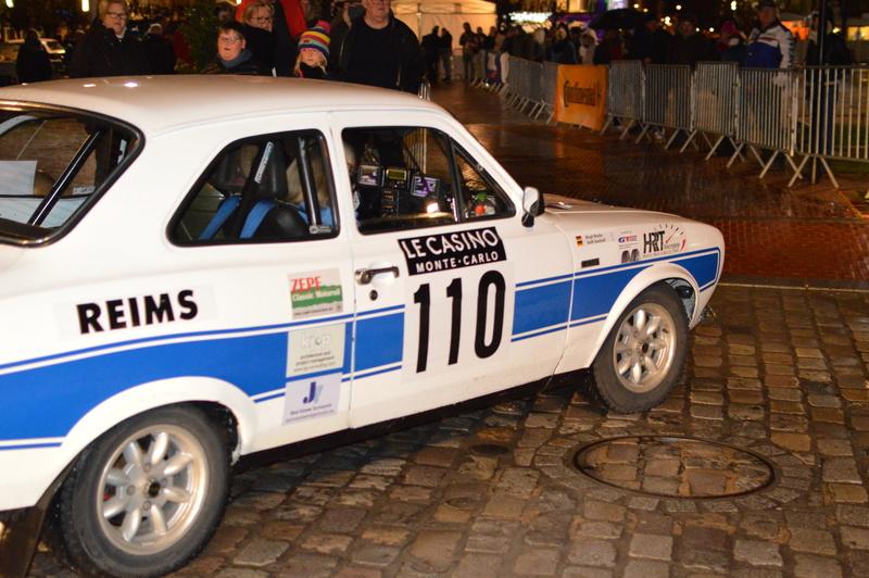 Rallye Monte-Carlo Historique 2018 - Page 3 Dsc_9151