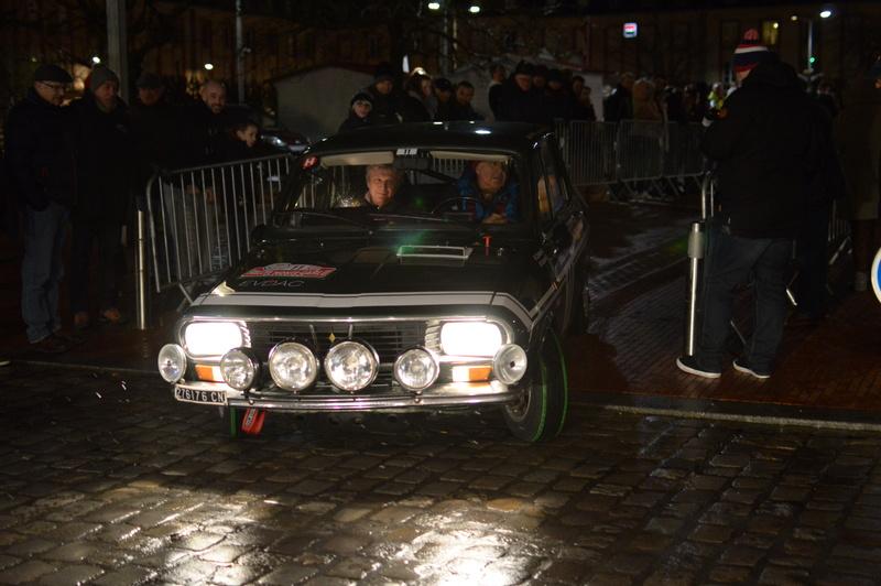 Rallye Monte-Carlo Historique 2018 - Page 3 Dsc_9154