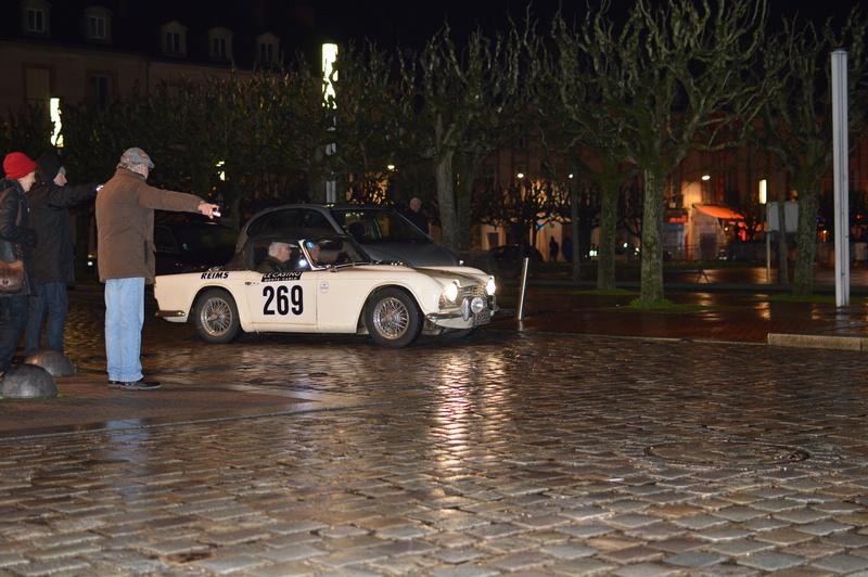 Rallye Monte-Carlo Historique 2018 - Page 3 Dsc_9158