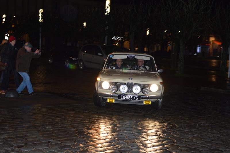 Rallye Monte-Carlo Historique 2018 - Page 3 Dsc_9159