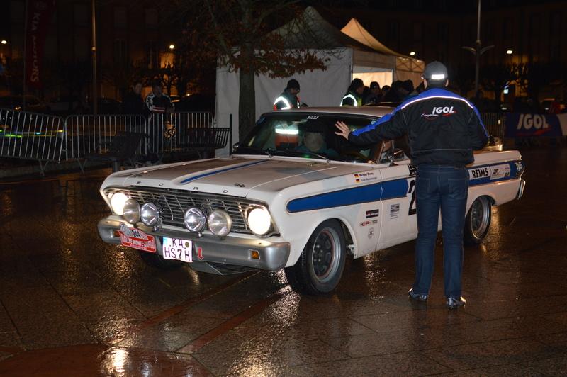 Rallye Monte-Carlo Historique 2018 - Page 3 Dsc_9160
