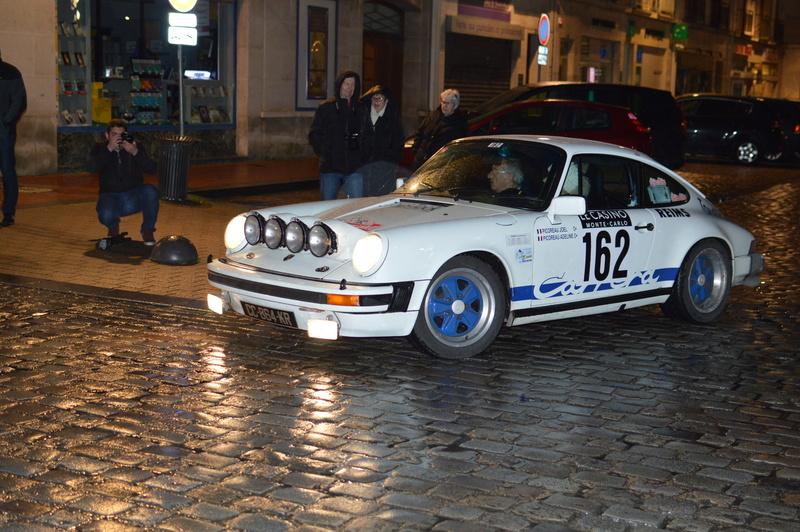 Rallye Monte-Carlo Historique 2018 - Page 3 Dsc_9161