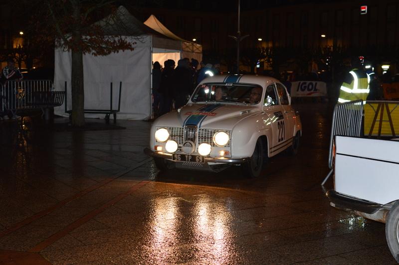 Rallye Monte-Carlo Historique 2018 - Page 3 Dsc_9162