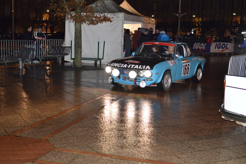 Rallye Monte-Carlo Historique 2018 - Page 3 Dsc_9164