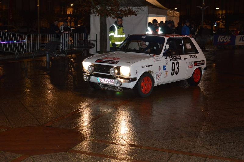 Rallye Monte-Carlo Historique 2018 - Page 3 Dsc_9165