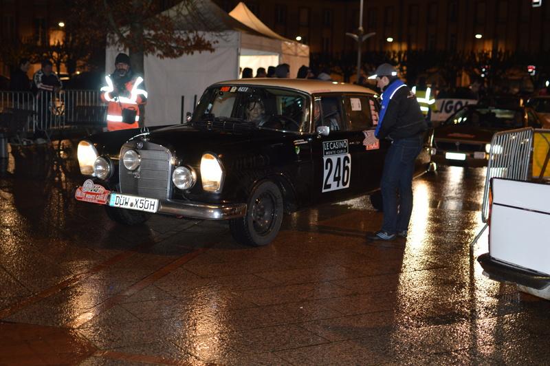 Rallye Monte-Carlo Historique 2018 - Page 3 Dsc_9166