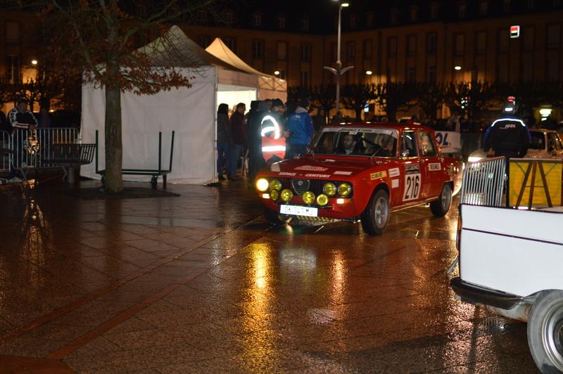 Rallye Monte-Carlo Historique 2018 - Page 3 Dsc_9167