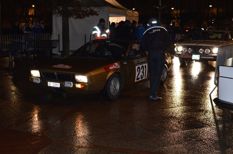 Rallye Monte-Carlo Historique 2018 - Page 3 Dsc_9168