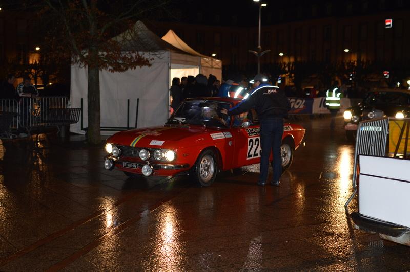 Rallye Monte-Carlo Historique 2018 - Page 3 Dsc_9170