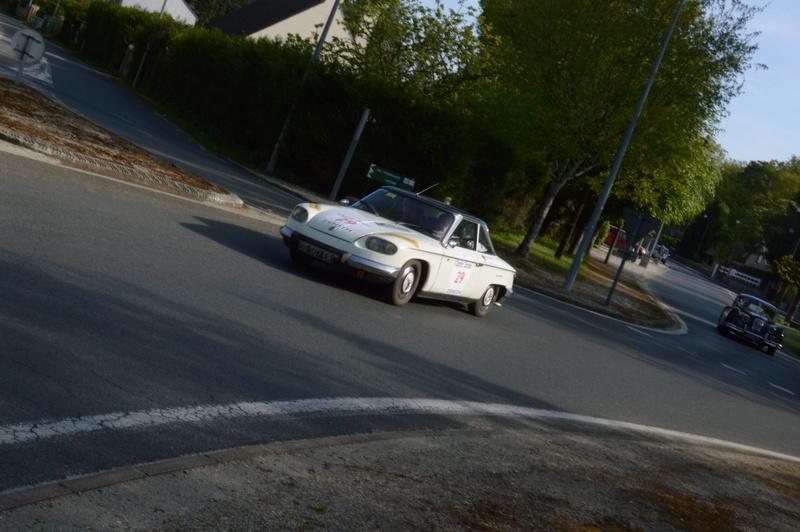 TourAuto Optic2000 - 24 avril 2018 Dsc_9333