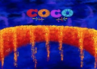 Concours de Production Artistique : Intersaison : thème libre. - Page 6 Coco_p11