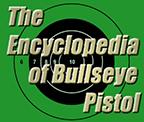 Bullseye-L Forum F166e610