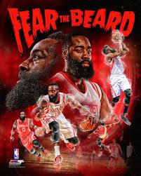 Houston Rockets Fear10