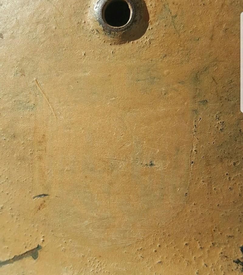 M35 - ET64 DD - AK ou Italie (Retrouvé en consigne de gare en 44) M35_et46