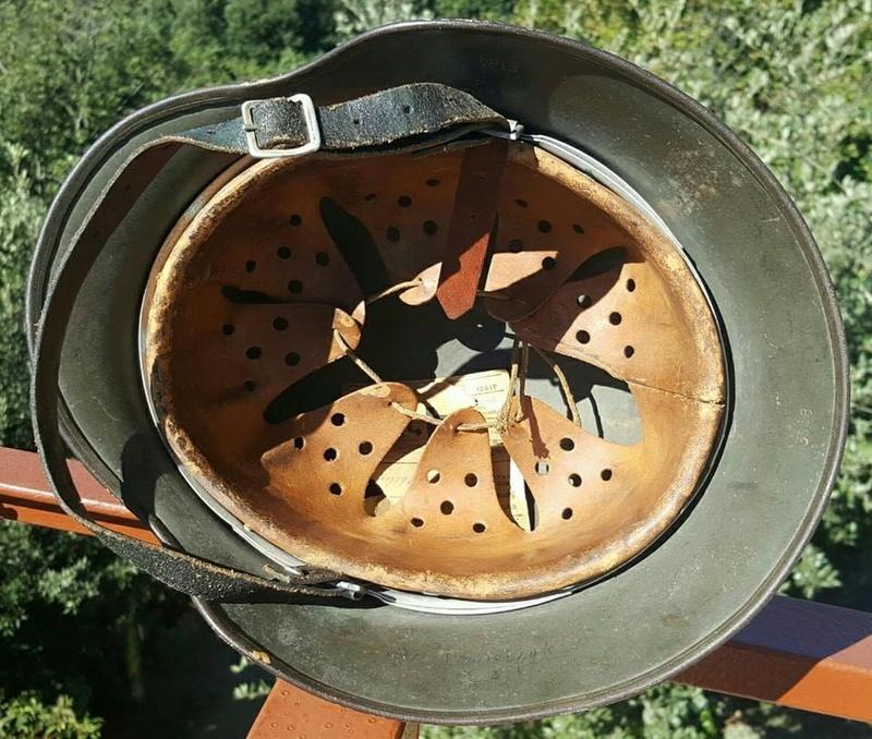 M35 - ET64 DD - AK ou Italie (Retrouvé en consigne de gare en 44) M35_et54