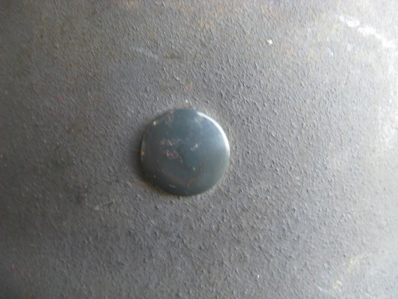M35 Q64 LW SD M35_q628
