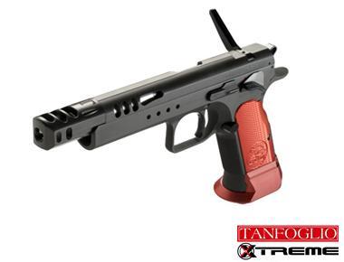 Quel Pistolet vous ferait plaisir! Tf-xeg10